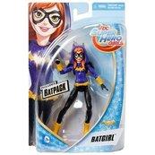 Figurki Superbohaterki Batgirl