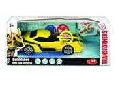 Transformers Wyrzutnia krążków Bumblebee