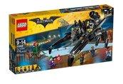 Lego Batman Pojazd kroczący