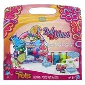 Play-Doh Trollsowy przybornik