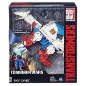 Transformers Combiner Wars Sky Lynx