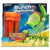Buncho Ballons Wyrzutnia + balony mix kolorów