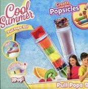 Pull Pops Set Zestaw podstawowy