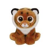 Beanie Babies Tygrys Tiggs 24 cm