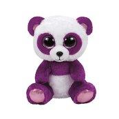 Beanie Boos panda Boom Boom 24 cm