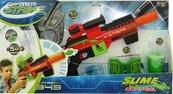 Pistolet+maska X-Stream 349