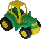 Traktor Mistrz