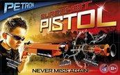 Pistolet Petron Sureshot