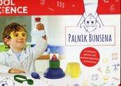 Palnik Bunsena