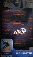 Nerf Elite kabura na udo