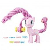 My Little Pony Pinke Pie Stylowa grzywa