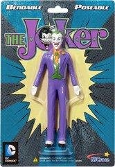 Figurka Joker 14 cm