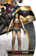 Figurka 14 cm Batman vs Superman - Wonder Woman