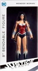 Figurka Liga Sprawiedliwości Wonder Woman