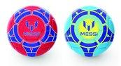 Piłka futbolowa Messi 12 cm mix kolorów
