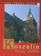 Koszalin Papal City