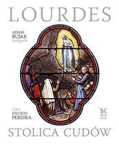 Lourdes Stolica cudów