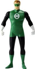Figurka Liga Sprawiedliwych Green Lantern