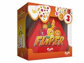 Fliper Gra planszowa