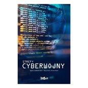 Strefy cyberwojny