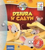 Smart Games - Dziura w całym (Edycja Polska)