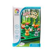 Smart Games - Hop do norki (Edycja Polska)