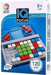 Smart Games - IQ Focus (Edycja Polska)