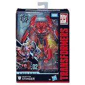 Hasbro Transformers Studio Series - Stinger Deluxe