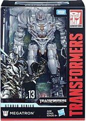 Hasbro Transformers Studio Series Seria Voyager Megatron
