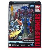 Hasbro Transformers Studio Series - Seria Voyager Optimus Prime