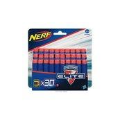 Hasbro NERF N-Strike Elite Zestaw Strzałek 30 sztuk
