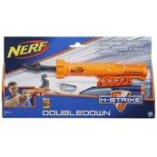 Hasbro Nerf Doubledown