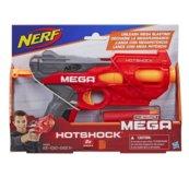 Hasbro Nerf N-Strike Hotshock