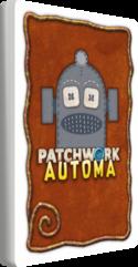 Patchwork Automa (Gra Karciana)
