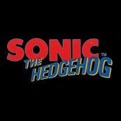 Sonic the Hedgehog (3DS) DIGITAL