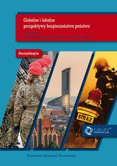 Globalne i lokalne perspektywy bezpieczeństwa państwa
