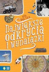 Oto Polska Największe odkrycia i wynalazki