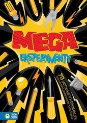 Megaeksperymenty