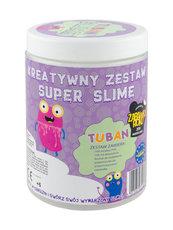 Tuban - Mini Zestaw Kreatywny