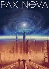 Pax Nova (PC) Klucz Steam