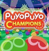 Puyo Puyo Champions (PC) DIGITÁLIS (Steam kulcs)