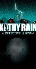 Kathy Rain (PC) klucz Steam