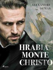 Hrabia Monte Christo