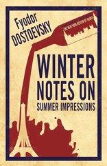 Winter Notes on Summer Impress