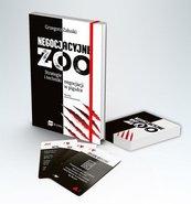 Negocjacyjne zoo (pakiet)