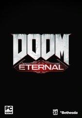 DOOM Eternal (PC)