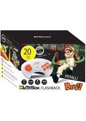 Activision Flashback Blast! - Gry Elektroniczne (HOBBY)