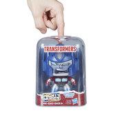 Figurka Mighty Muggs Optimus Prime