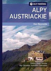 Alpy Austriackie T 1 NW / Sklep Podróżnika
