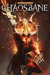 Warhammer: Chaosbane (PC) DIGITÁLIS (Steam kulcs)